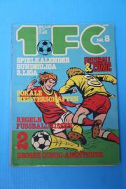 1. FC - Nr.