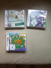 1 Nintendo DS
