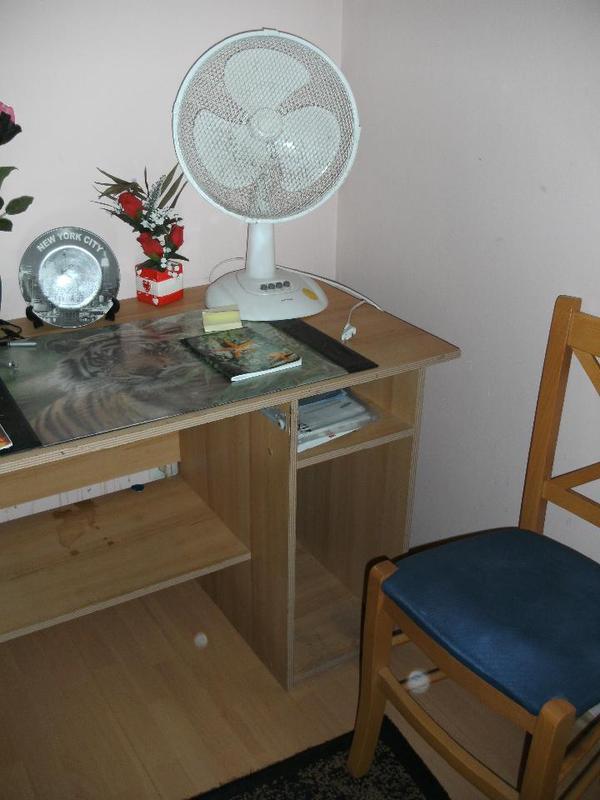 1 zimmer in einer wohnung zu vermieten in n rnberg vermietung zimmer m bliert unm bliert. Black Bedroom Furniture Sets. Home Design Ideas