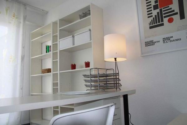 1 zimmer wohnung ruhig von privat zu vermieten in hamburg vermietung 1 zimmer wohnungen. Black Bedroom Furniture Sets. Home Design Ideas