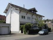 1 Zimmerapartment Hannover-