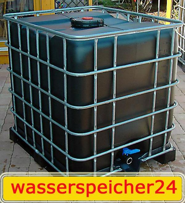 120x100x116cm abdeckplane ibc tank 1000 liter haube wassertank container folie cover neo. Black Bedroom Furniture Sets. Home Design Ideas