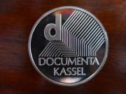 10EUR Documenta Kassel