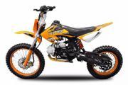 125cc DirtbikeNXD M17