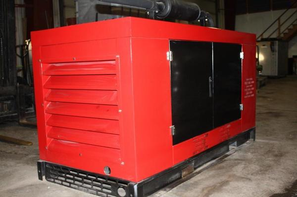 15 kw diesel notstromaggregat in aachen ger te