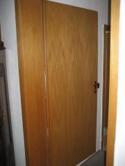 15 Türen Tür