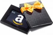 161 EUR Amazon