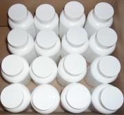 16x Kunststoff-Dose