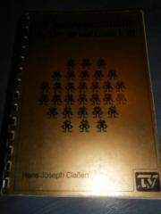 17 Spielprogramme Hans