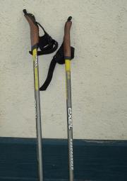 170cm Blade-ROADRUNNER