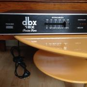 1BX Series Two