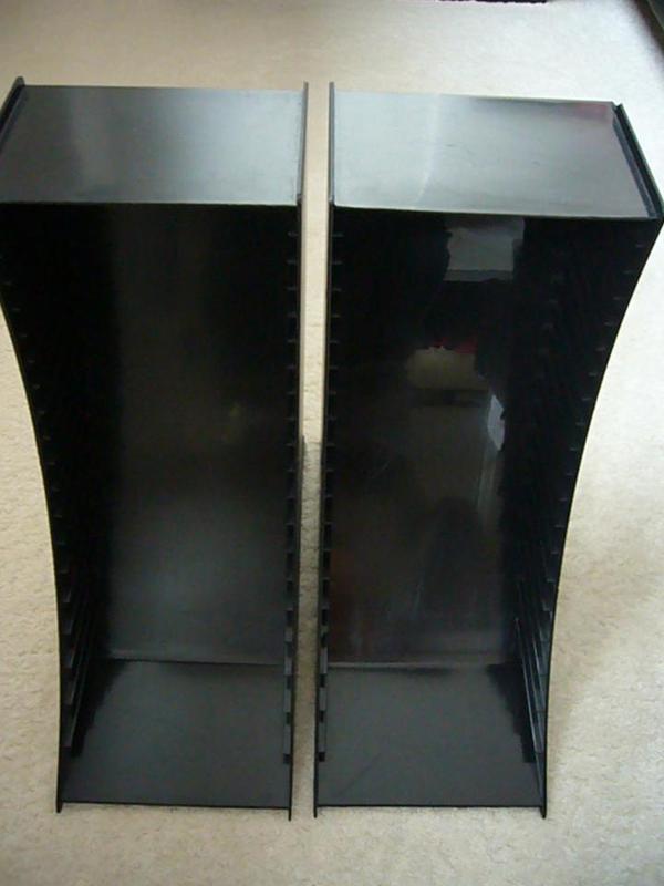 tv m bel zubeh r frankfurt am main gebraucht kaufen. Black Bedroom Furniture Sets. Home Design Ideas