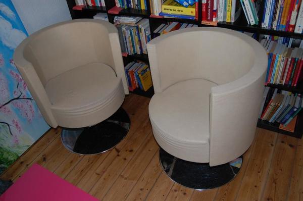 lounge design lounge sessel kaufen gebraucht und g nstig. Black Bedroom Furniture Sets. Home Design Ideas