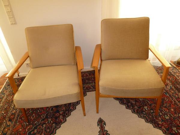Knoll sessel gebraucht kaufen 4 st bis 75 g nstiger for Sofa 60er gebraucht