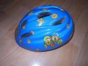 2 Fahrrad Helm