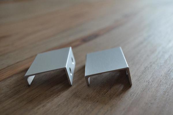 Griffe Ikea ikea griffe pax amazing ikea eckschrank wei with ikea