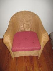 rattan in hamburg gebraucht und neu kaufen. Black Bedroom Furniture Sets. Home Design Ideas