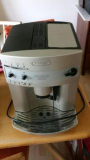 2 Kaffeevollautomaten defekt