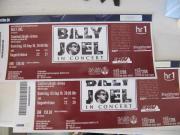 2 Karten Billy