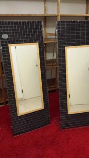 2 Standspiegel