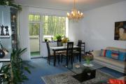 2 Zimmer / Küche /