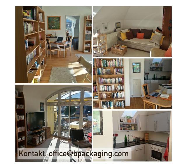 2 zimmer wohnung feldkirch gisingen vermietung 2. Black Bedroom Furniture Sets. Home Design Ideas