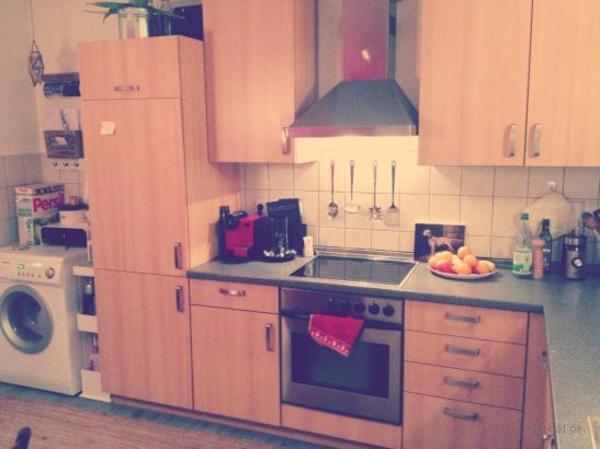 2 zimmerwohnung in w rzburg vermietung 2 zimmer wohnungen kaufen und verkaufen ber private. Black Bedroom Furniture Sets. Home Design Ideas