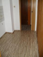 2 ZKB-Wohnung-