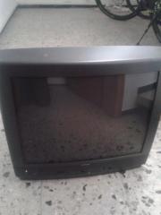 20 Zoll Fernseher