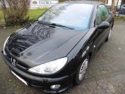 2003 Peugeot CC
