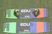 2011/12 Kite