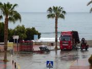 2015 Sardinien September-