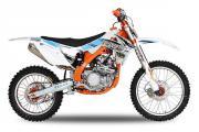 250cc Dirtbike Ultimate
