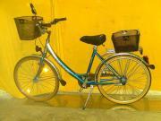 26er Damenrad