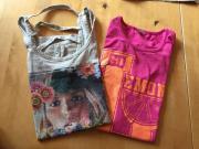 2x T-Shirt