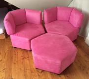 suche couchgarnitur haushalt m bel gebraucht und neu kaufen. Black Bedroom Furniture Sets. Home Design Ideas