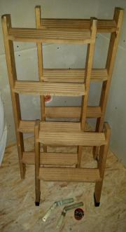 bodentreppen handwerk hausbau kleinanzeigen kaufen und verkaufen. Black Bedroom Furniture Sets. Home Design Ideas