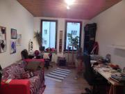 3 Zimmer Küche