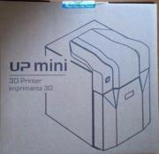 3D-Drucker »UP