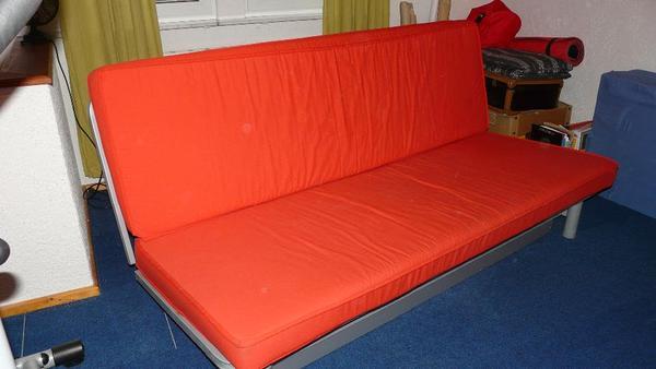 schlafsofa jugendzimmer ikea. Black Bedroom Furniture Sets. Home Design Ideas