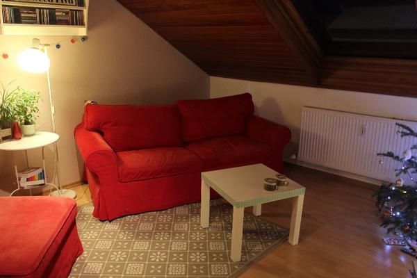sofas sessel m bel wohnen karlsruhe baden. Black Bedroom Furniture Sets. Home Design Ideas