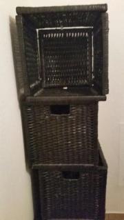 regalsystem ikea kaufen gebraucht und g nstig. Black Bedroom Furniture Sets. Home Design Ideas