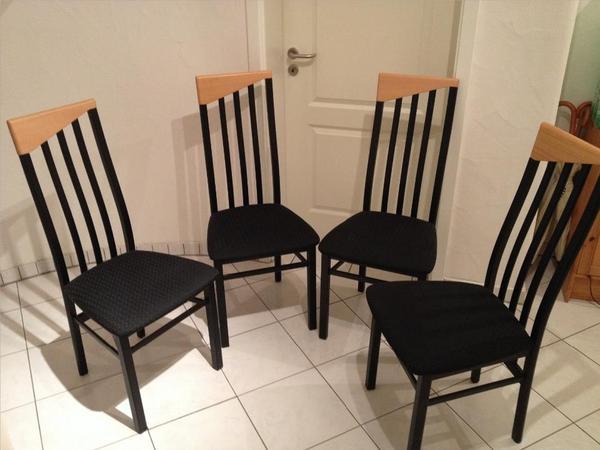 esstische tische augsburg gebraucht kaufen. Black Bedroom Furniture Sets. Home Design Ideas