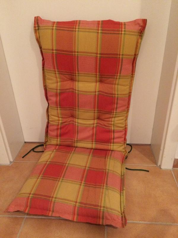gartenm bel pflanzen garten erlangen gebraucht kaufen. Black Bedroom Furniture Sets. Home Design Ideas