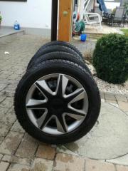 4 Nokian Reifen