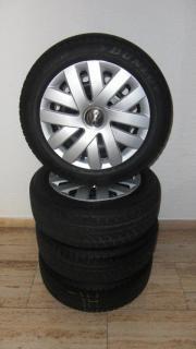4X VW POLO