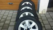 4x Winterreifen Pirelli