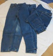 5 Jeans, RedHouse