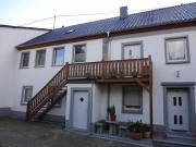 54636 Bitburg - OT