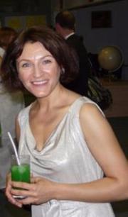 57jährige sucht charmanten
